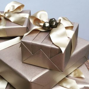 london-gift-wrapping-service